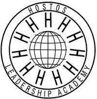 logotype_HLA-1